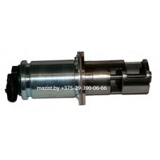 Клапан рециркуляции отработавших газов 480-00-004-02 (Д-245 Евро 4) EGR-vаlvе PV 45 Heinzmann