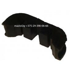 Амортизатор двигателя 63031-1001020