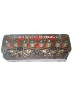 Головка блока цилиндров Д-245 Евро-3 245-1003012-Б2