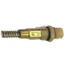Датчик гидросигнализатор уровня масла  ДГС-М-501-24-01, аналог ДУЖП-Д 1-0