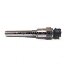 Датчик привода спидометра импульсный ПД8093-4