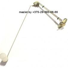 Датчик уровня топлива ДУМП-03АДЮИ. 407511.002-01