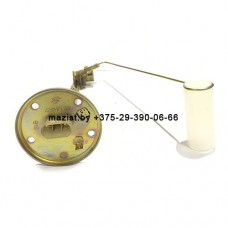 Датчик уровня топлива ДУМП-32 АДЮИ 407511.010