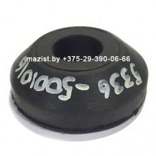Втулка резиновая передней опоры кабины 5336-5001016