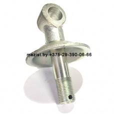 Опора кабины переднего подрессоривания 5551-5001032-20