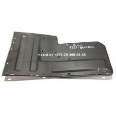 Панель подножки задняя правая 5336-8405032