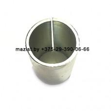 Втулка кабины металлическая переднего подрессоривания  5336-5001018