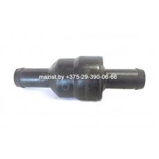 Клапан обратный 642290-1311400, аналог 543208-8101400