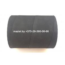 Патрубок охладителя 4370-1323094