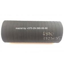 Патрубок охладителя 4370-1323095