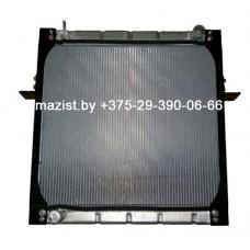 Радиатор охлаждения 437030-1301010