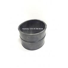 Переходник, соединитель резиновый 5337-1109344