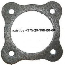 Прокладка турбокомпрессора 245-1205614-Б