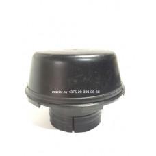 Воздухозаборник пластиковый (грибок) 53371-1109024