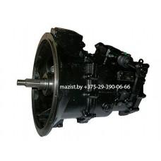 Коробка передач (замена ZF S5-42 и 5S600 BO) 5DS60T-G18585
