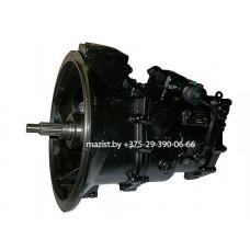 Коробка передач (замена ZF S5-42 и 5S600BO) 6DS60T-G16844