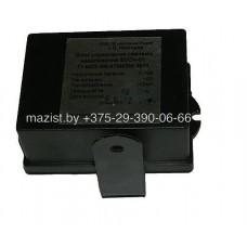 Блок управления свечами накаливания БУСН-1(аналог 252.3763)