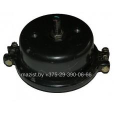 Камера тормозная правая МАЗ-4380 FAW 3519115-438043