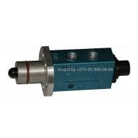 Клапан воздушный двойной Н-образный F99660