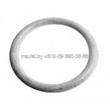 Кольцо уплотнительное перепускной трубы 236НЕ 236-1003114-В