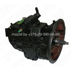 Коробка передач 6J70T-G14048 МАЗ-4370, Зубрёнок Shaanxi Fast Gear