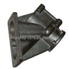 Корпус клапана РОГ 245Е4-1008113-Б (Д-245 Евро 4)