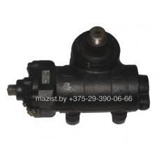 Механизм рулевой МАЗ-4370 (интегрального типа) н/о ШНКФ.453461.400