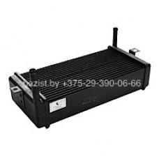 Радиатор отопителя 64221А-8101060-01