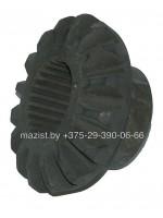Шестерня полуоси МАЗ-4380 FAW 2403051-A8R