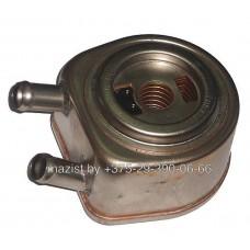 Теплообменник жидкостно-масляный ТЖМ-6500 Д-245 Евро 3-4 245-1017005-А