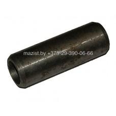 Втулка маслоприёмная 4331-1701043 (КПП 433420)