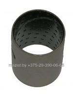 Втулка шкворня МАЗ-4380 FAW 3001026-8N